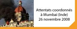 AFVT_Mumbai_2008_Bouton_Attentat