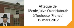 AFVT_Toulouse2_2012_Bouton_Attentat1
