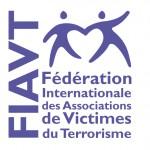 FIAVT-complet-FR