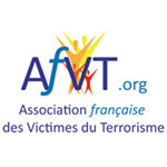 logo_afvt