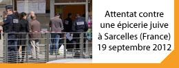 AFVT_Sarcelles_epicerie_juive_2012_Bouton_Attentat