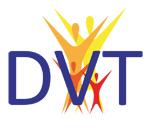 Logo-DVT_150