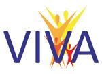Logo-VIVA_150