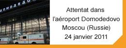 AFVT_Moscou_2011_Bouton_Attentat1