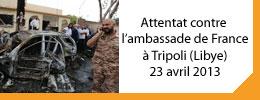 AFVT_Tripoli_Avril_2013_Bouton_Attentat1