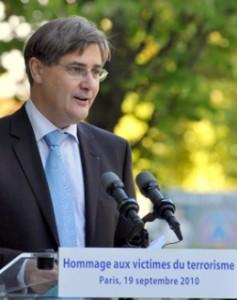 Guillaume DSM