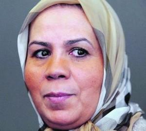 Latifa-Ibn-Ziaten-1