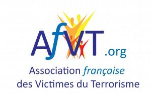 Logo-AfVT2l