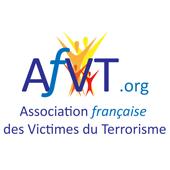 Logo-AfVT2l-carre