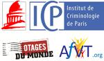 130610_Colloque_Otage_Politique-150