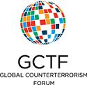 GCTFVerticalLogo_125_1