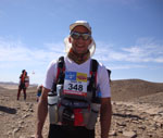 150_marathon des sables_DSC02884