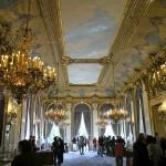 1024px-37_quai_d'Orsay_grande_salle_a_manger