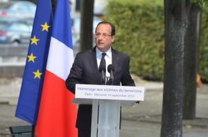 2012 09 19 POURNY Michel Invalides (380)
