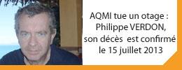 AFVT_Philippe_Verdon_2013_Bouton_Attentat1