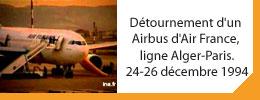 AFVT_Airbus_Alger-Paris_1994_Bouton_Attentat1