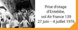 AFVT_Entebbe_1976_Bouton_Attentat1