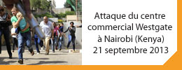 AFVT_Nairobi_sept2013_Bouton_Attentat1