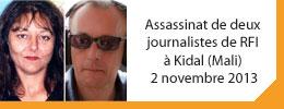 AFVT_Kidal_RFI_2013_Bouton_Attentat1