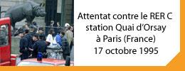 AFVT_Paris_RER_C_1995_Bouton_Attentat1