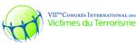 Logo VII CIVT