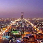 280px-Riyadh_city