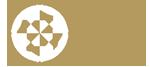 hedayah-logo-recadrage