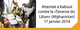 AFVT_Kaboul_Taverne_Liban_janvier_2014_Bouton_Attentat1