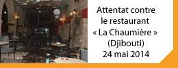 AFVT_Djibouti_2014_Bouton_Attentat