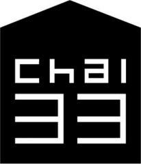 chai33_logo_s