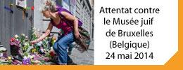 AFVT_Bruxelles_Musee_Juif_2014_Bouton_Attentat