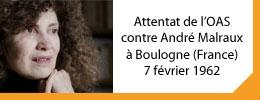 AFVT_OAS_Paris_1962_Bouton_Attentat