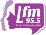 logo_lfm150