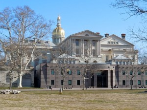 1024px-NJ_State_House