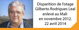AFVT_Mali_Gilberto_Rodrigues_Leal_avril_2014_Bouton_Attentat1