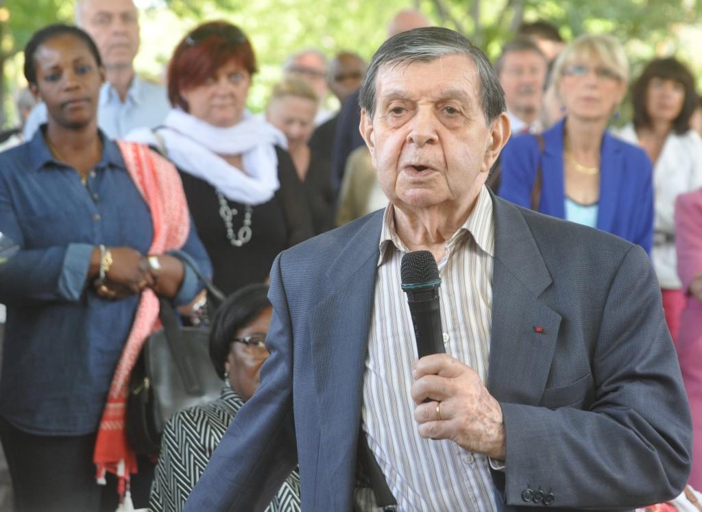 2014 09 19 POURNY Michel P-Lachaise (16)_recadrage