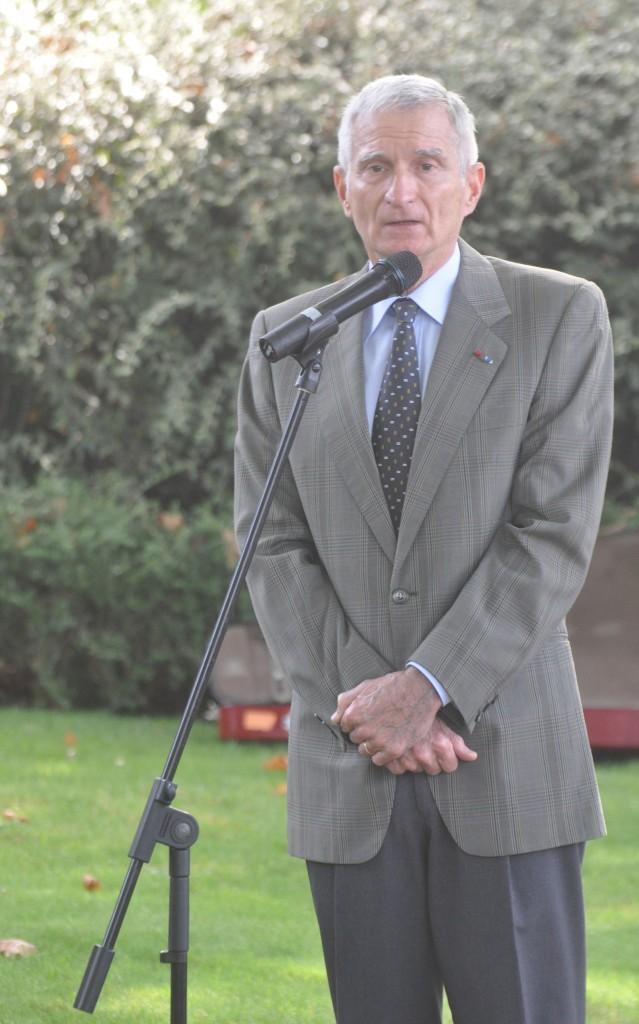 2014 09 19 POURNY Michel P-Lachaise (23)_recadrage