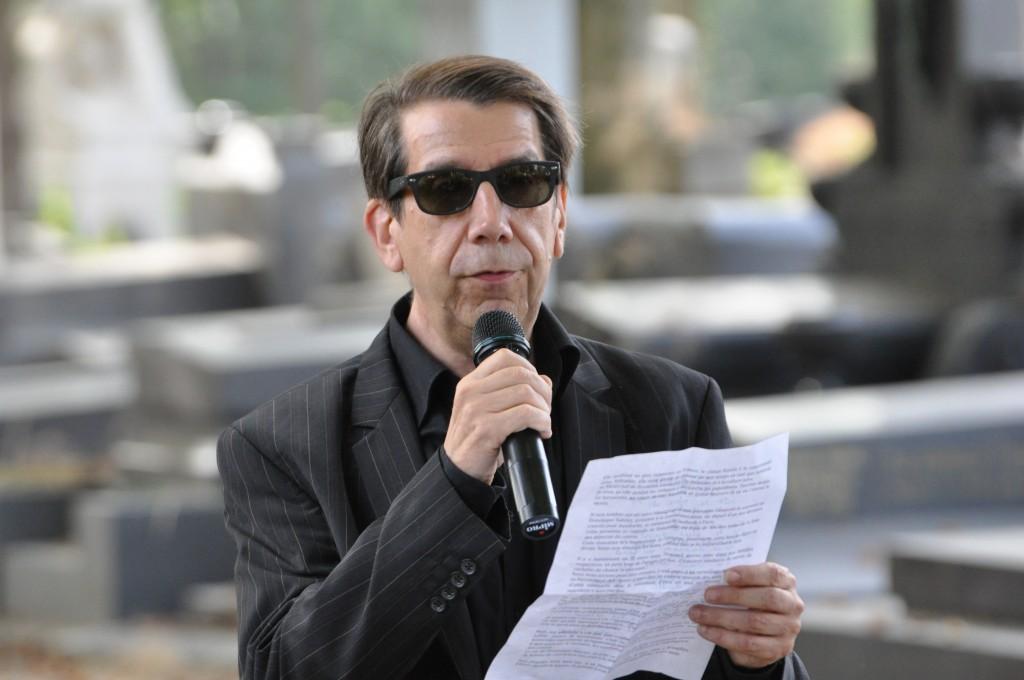 2014 09 19 POURNY Michel P-Lachaise (70)