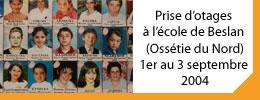 AFVT_Beslan_Ecole_sept2004-Bouton_Attentat