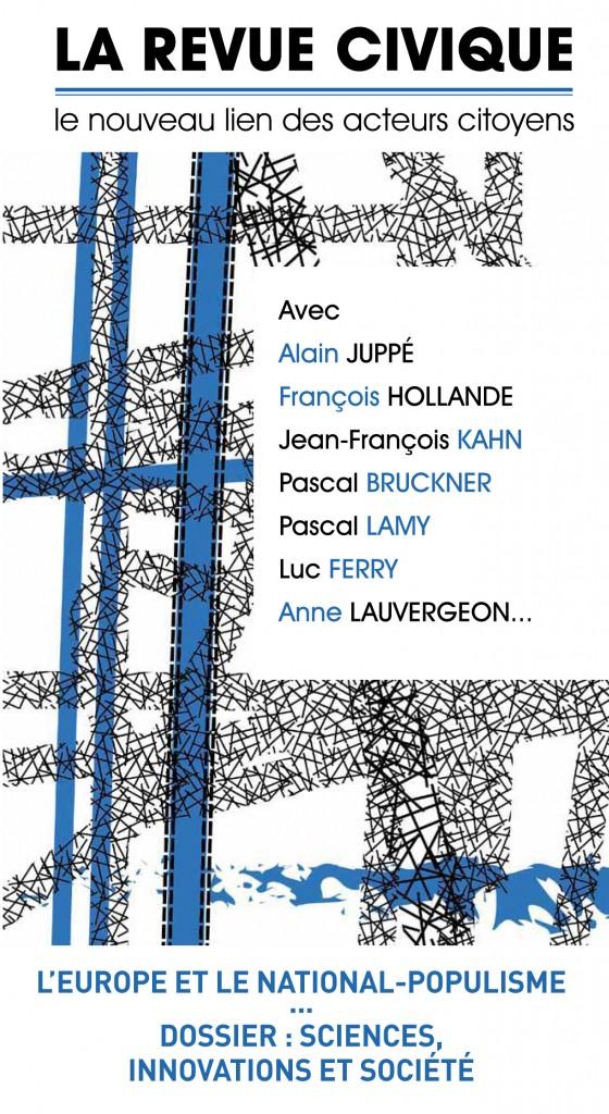 Revue-Civique14_couv_p1
