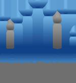 Terrorisme_ecoute_victimes_logo_150