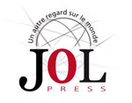 logo Jol Press_150
