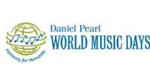 logo daniel pearl_recadrage