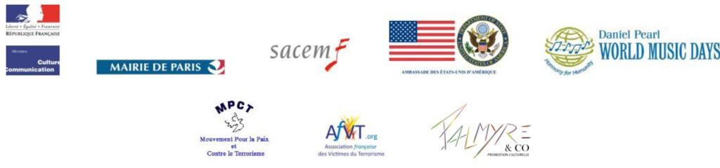 logos partenaires_recadrage