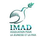 Logo Imad_150