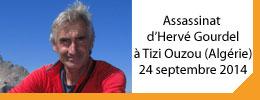 AFVT_Herve_Gourdel_septembre_2014-Bouton_Attentat