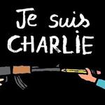 Je suis Charlie__150
