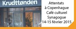 AFVT_Attentats_Copenhague_2015-Bouton_Attentat