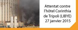 AFVT_Attentat_Corinthia_Tripoli_2015-Bouton_Attentat