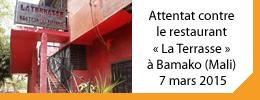 AFVT_Attentat_la_Terrasse_Bamako_2015-Bouton_Attentat